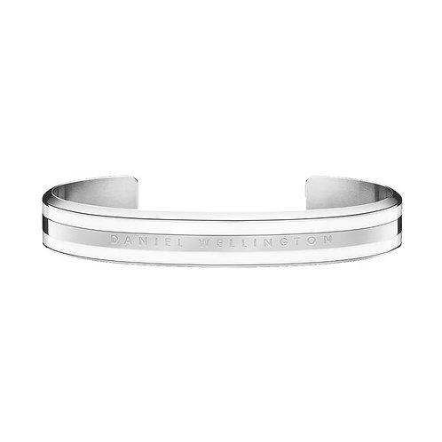 Daniel Wellington Classic Bracelet Medium DW00400006