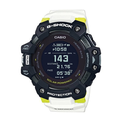 CASIO GBD-H1000-1A7ER
