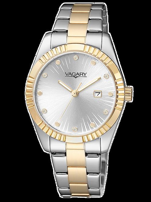Vagary by Citizen IU2-294-11