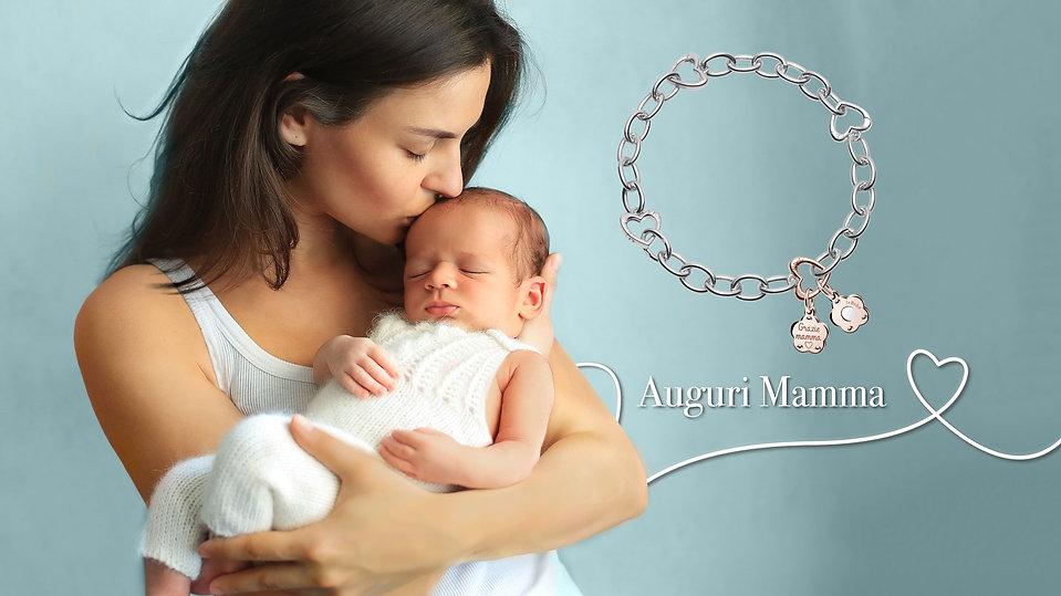 slide_mamma01.jpg