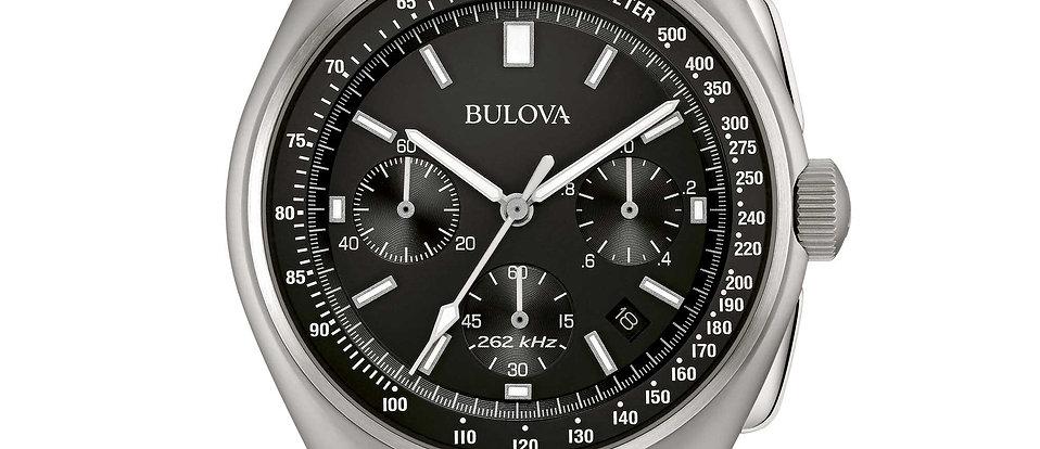 Bulova Uomo Lunar Pilot Crono 96B251