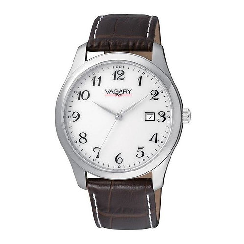 Vagary by Citizen IH3-012-10