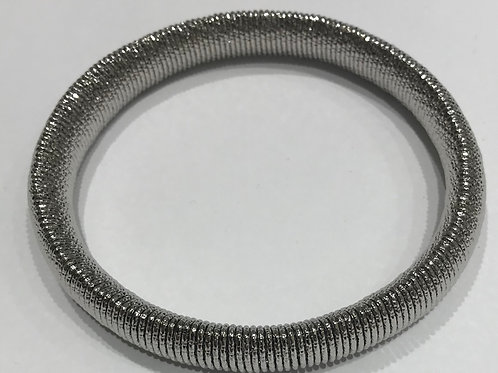 Giodè Bracciale elastico ovale a punta - Piccolo BG6180BR