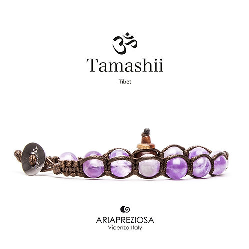 Tamashii Bracciale BHS900-242