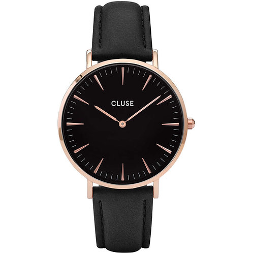 Cluse Orologio CLUCl18117