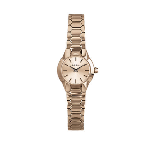 NEW ONE SOLO TEMPO LADY 24 MM TW1858