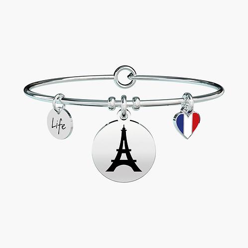 Kidult I LEFT MY HEART IN PARIS
