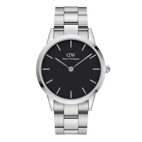 Daniel Wellington Iconic Link 40 mm. DW00100342
