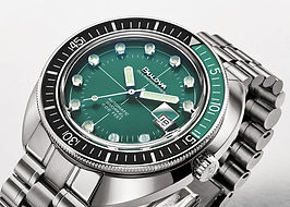 3956-header-bulova-mobile-oceanographer.