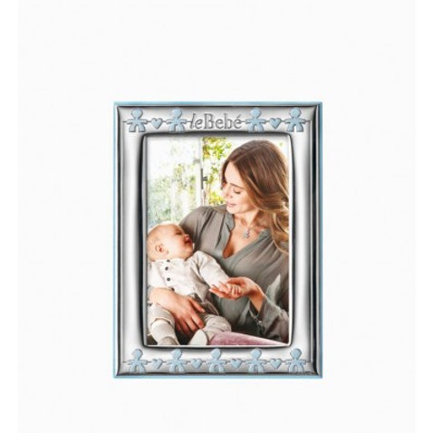 Le Bebé Cornice bimbo 9*13