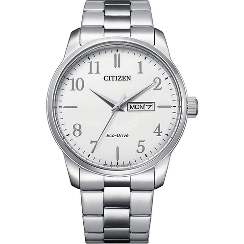 CITIZEN BM8550-81A