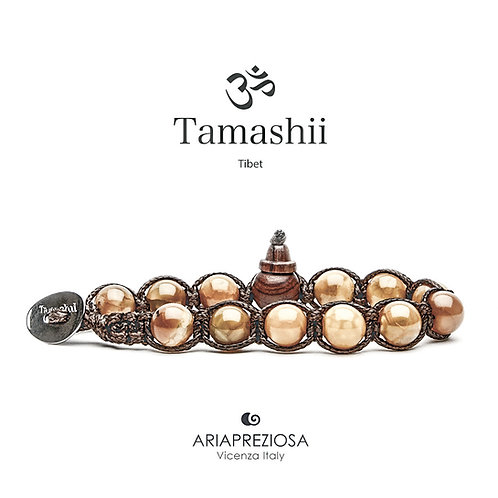 Tamashii Bracciale BHS900-212