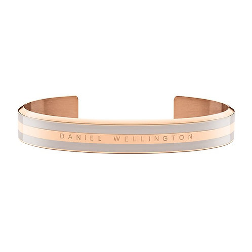 Daniel Wellington Classic Bracelet Medium DW00400011