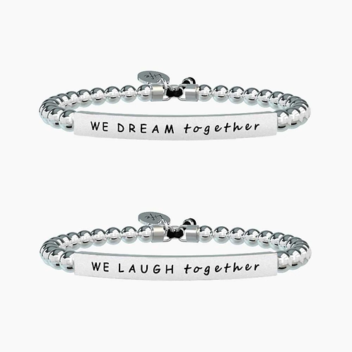 Kidult AMICHE | TOGETHER