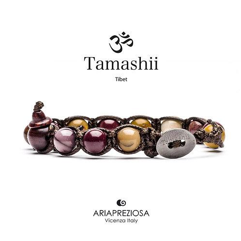 Tamashii Bracciale BHS900-40