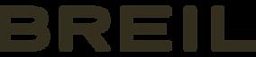 Breil_logo_2020.png