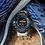 Thumbnail: CASIO GBD-100-1A7ER
