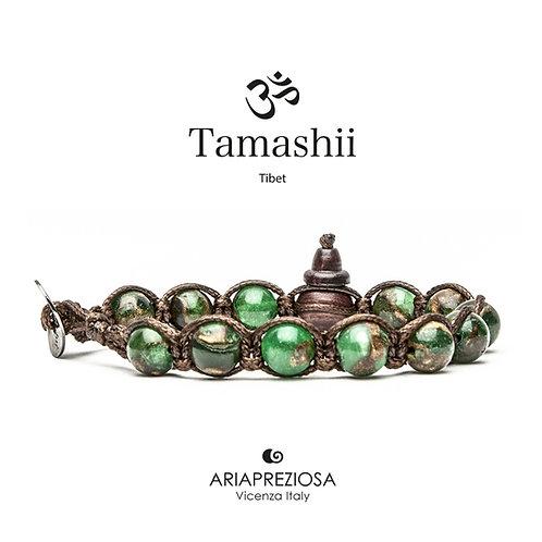Tamashii Bracciale BHS900-237