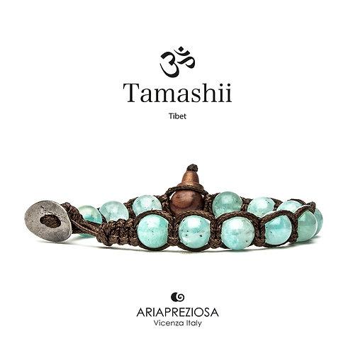 Tamashii Bracciale BHS900-131