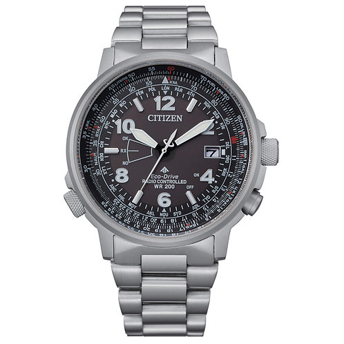 CITIZEN CB0240-88E