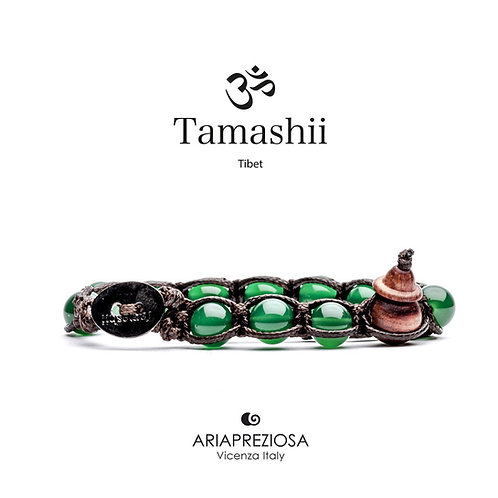 Tamashii Bracciale BHS900-12