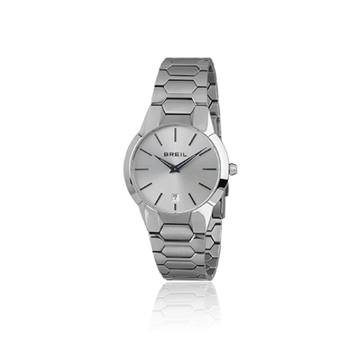 NEW ONE SOLO TEMPO GENT 42MM TW1849