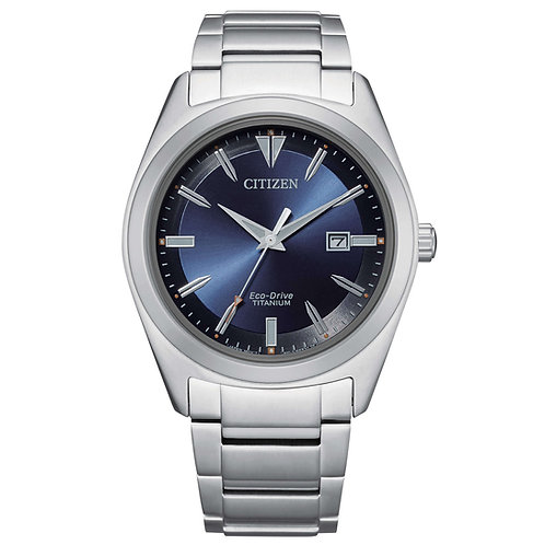 CITIZEN AW1640-83L