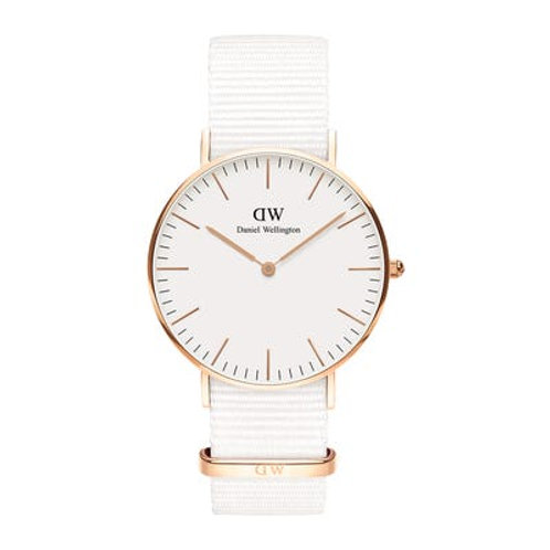 Daniel Wellington Classic Dover 36 mm. DW00100309