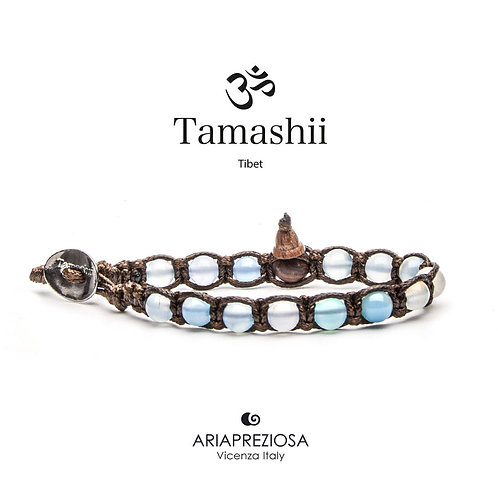Tamashii Bracciale BHS601-84