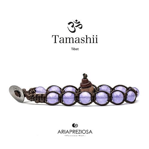 Tamashii Bracciale BHS900-201