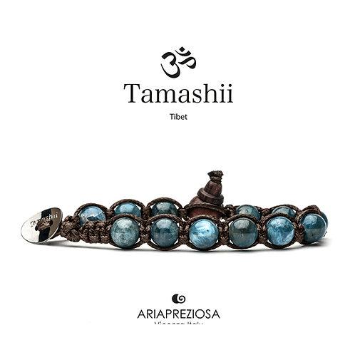 Tamashii Bracciale BHS900-204
