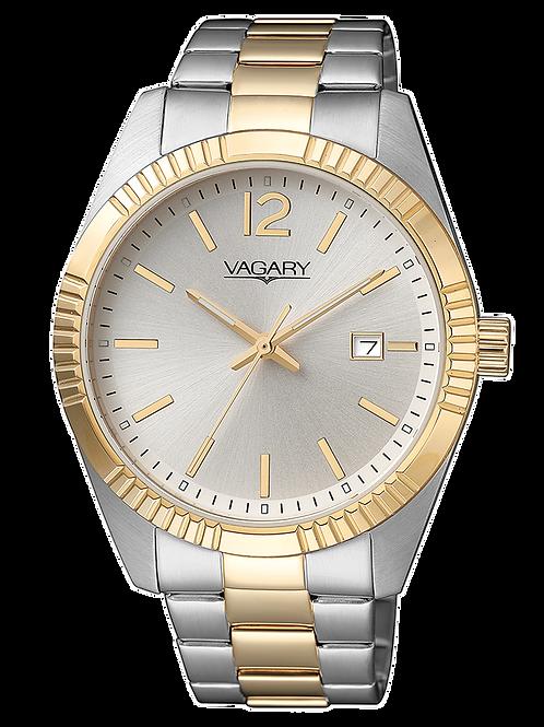 Vagary by Citizen IB9-191-91
