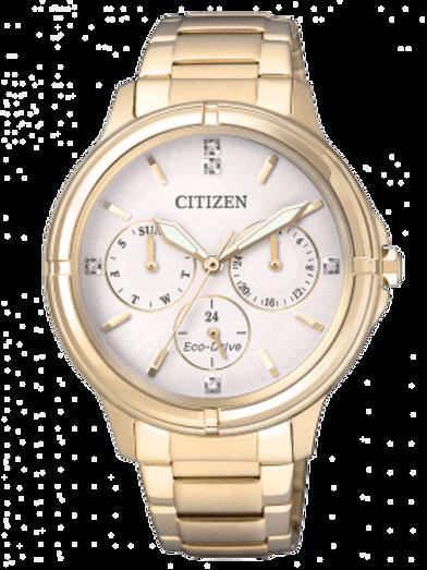 CITIZEN FD2032-55A