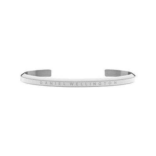 Daniel Wellington Classic Bracelet Small DW00400004