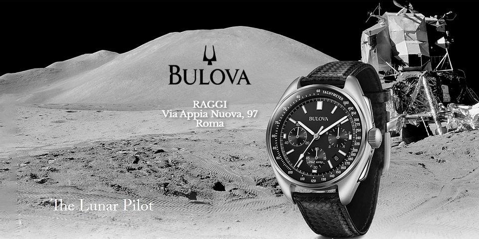 The Lunar Pilot.jpg