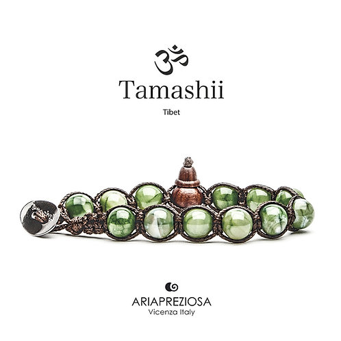 Tamashii Bracciale BHS900-209