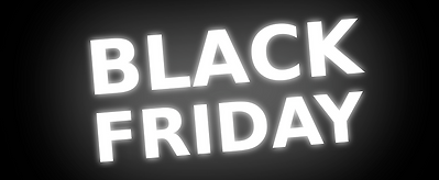 black-friday-2020.png
