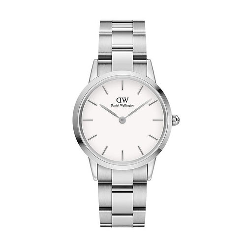 Daniel Wellington Iconic Link 32 mm. DW00100205