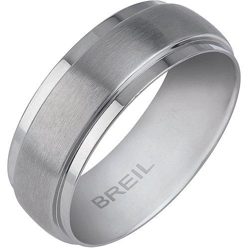 BREIL JOINT TJ3029-TJ3030-TJ3031
