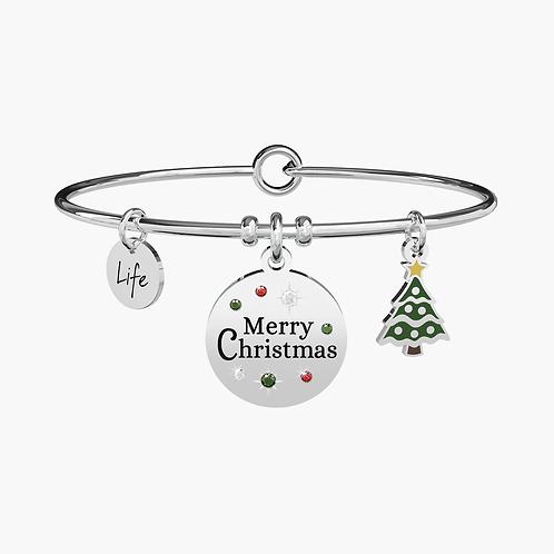 Kidult MERRY CHRISTMAS 731864