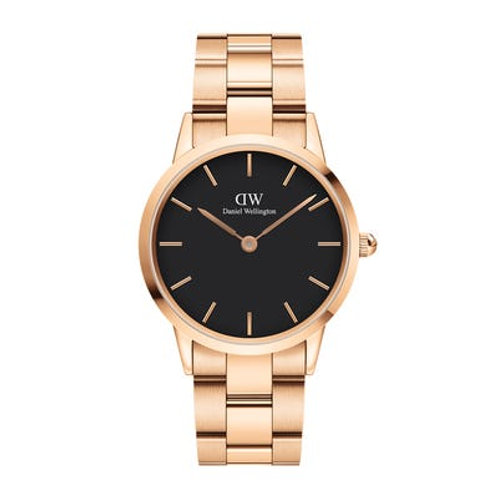 Daniel Wellington Iconic Link 36 mm. DW00100210