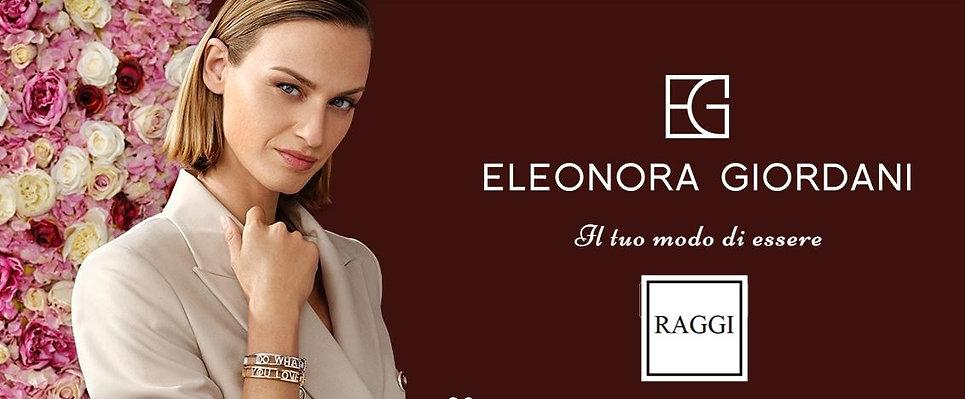 EleonoraGiordaniRaggiRoma.JPG
