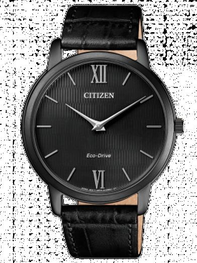 CITIZEN AR1135-36E