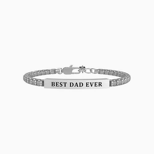 Kidult BEST DAD 731812