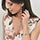 Thumbnail: Morellato Bracciale Gemma perla SATC10