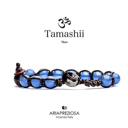Tamashii Bracciale BHS900-18