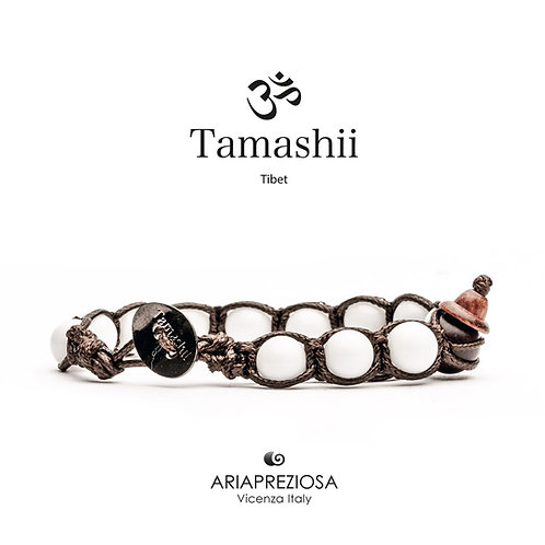 Tamashii Bracciale BHS900-14