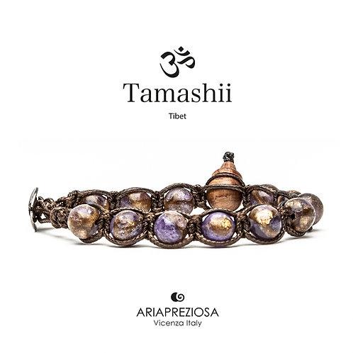 Tamashii Bracciale BHS900-236