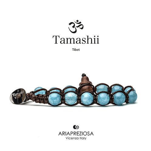 Tamashii Bracciale BHS900-196
