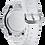 Thumbnail: CASIO DW-5600SKE-7ER